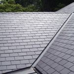 Slate Roofing Service