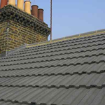 Tile Roofing Service