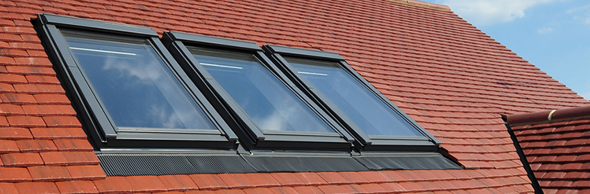 Velux Windows Wigan